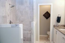 bathroom pass pdf bathroom trends 2017 2018