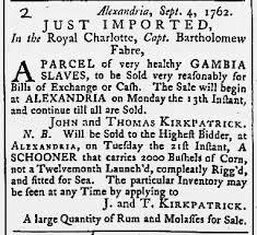 black friday history slaves navy reads marriage of slavery u0026 freedom in virginia