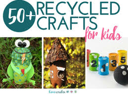 Seashell Craft Ideas For Kids - 54 recycle crafts for kids favecrafts com