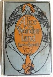 602 Alice Wonderland Images Alice