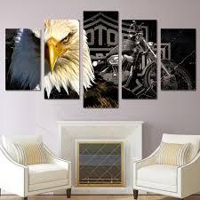 harley davidson motorcycles eagle u2013 babyfamilyhome