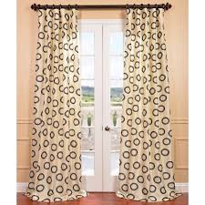 Window Treatment Sales - 29 best window treatments images on pinterest home curtains and