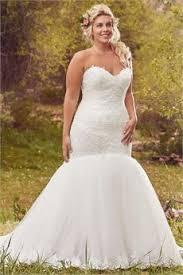 wedding dresses plus size uk plus size wedding dresses bridal gowns hitched co uk