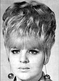 wetset hair styles 946 best bouffant1 images on pinterest thick hair barbers and