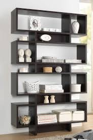 131 best room divider images on pinterest architecture woodwork