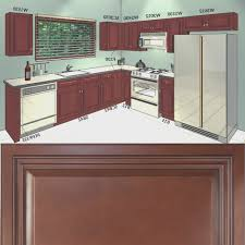 kitchen creative wood for kitchen cabinets room design plan cool kitchen creative wood for kitchen cabinets room design plan cool under design tips awesome wood