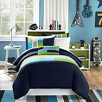 Comforter Sets For Teens Bedding by Kids Bedding Bedding For Kids Kids Bedding Sets