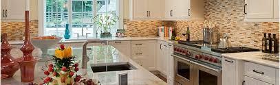 Interior Design Philadelphia Kitchen Design Philadelphia Completure Co