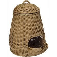fruit and vegetable basket wicker fruit vegetable storage basket large potato basket