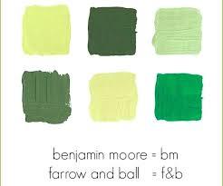 shades of green paint shades of green paint stiffneck info