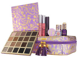 25 of the best holiday beauty gift sets beautyeditor