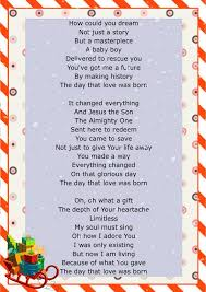 25 best the count of jesus birthday celebration 2015 images on