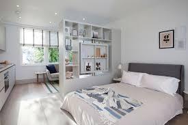 Studio Apartment Ideas Microapartment Small Home Studio Apartment Ideas