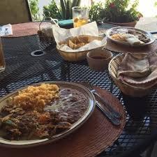The Table San Jose Ca Plaza Inn Restaurant And Bar 39 Photos U0026 104 Reviews Mexican