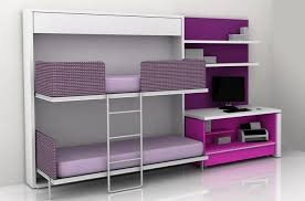 chambre pour 2 ado chambre ado lit mezzanine 5 quelques astuces pour d233corer une