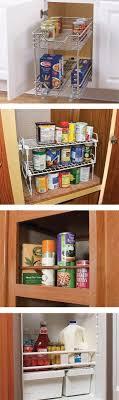 rv kitchen cabinet storage ideas the great galley rv kitchen must haves trailer