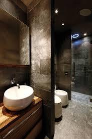 badezimmer modern rustikal 9 besten badezimmer bilder auf suche