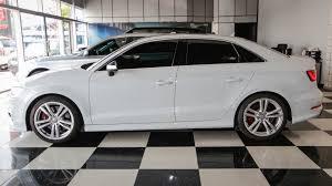 pre owned audi dubai used audi ss 2016 model for sale used cars in dubai