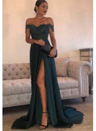 evening gown new high quality evening dresses buy popular evening dresses