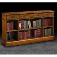 Bookcase With Books Small Bookcase Walnut Thesecretconsul Com