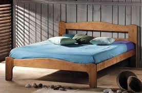 chambre en pin chambre en pin meubles en pin massif magasin jirdeco vacances services