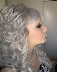 pravana silver hair color pravana silver hair color in 2016 amazing photo haircolorideas org