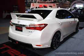 toyota corolla 2014 altis 2014 toyota corolla altis motoring review