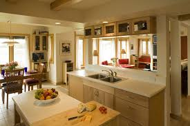 efficiency home plans sip custom home packages energy efficient house plans