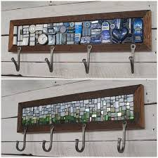 best 25 wall coat hooks ideas on storage hooks door