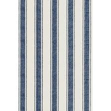 Navy And White Outdoor Rug Blue And White Outdoor Rug Ggregorio