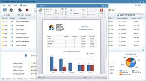 Estimating A Painting by The Paint Estimator Estimating Software For Painting Contractors
