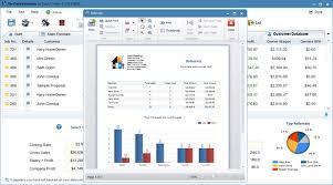 paint software the paint estimator estimating software for painting contractors