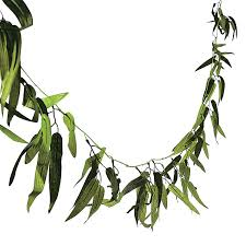 oriental trading company halloween bamboo garland garlands leis and birthdays