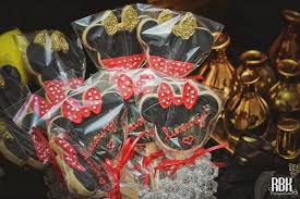 minnie mouse easter basket ideas kara s party ideas minnie mouse birthday party