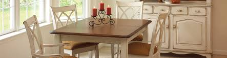 Amish Kitchen Cabinets Pa by Amish Dining Room U0026 Kitchen Tables And Chairs Easton Pa
