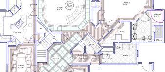 Practical Magic House Floor Plan 100 Pool House Floor Plans Poolside Escapes Pool Houses