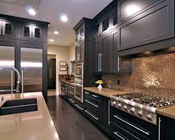 contemporary kitchens designs 17 best ideas about modern u shaped