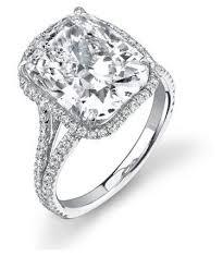 engagement rings houston new houston diamond rings images of enement rings houston wedding