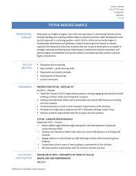 Immigration Paralegal Resume Sample by Tutor Resume Resume Cv Cover Letter