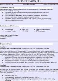 Resume Edit Format 49 Best Resume Writing Service Images On Pinterest Resume