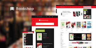 jm bookshop responsive magento theme for bookshop by uberthemeteam