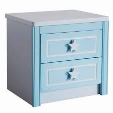 Locker Room Bedroom Set Best 25 Bedside Lockers Ideas On Pinterest Bedside Cabinet