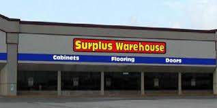 surplus warehouse is hiring in longview tx surplus warehouse