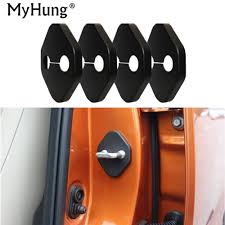 nissan maxima lug pattern online get cheap nissan maxima door aliexpress com alibaba group
