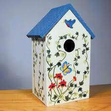 44 best birdhouse woodcraft patterns images on pinterest