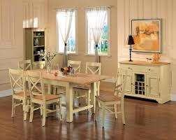 Chic Dining Room Furniture Heavenly Shabby Chic Dining Room Rooms Igf Usa For