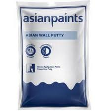 wall putty asian paints wall putty dealers in pune asian paints wall putty