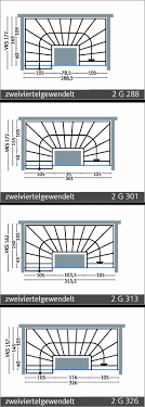 gewendelte treppen zweiviertelgewendelte treppen gewendelte treppen attic