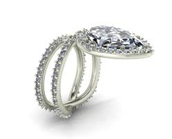 build your own engagement ring wedding rings engagement rings for make your own