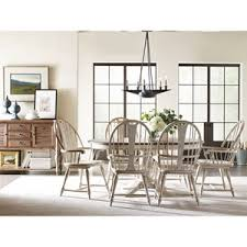 kincaid dining room sets kincaid furniture weatherford milford round dining table package
